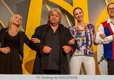 Anton-Fernsehauftritt-01