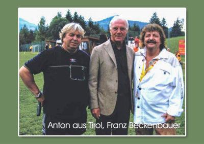 Anton-Franz-Beckenbauer