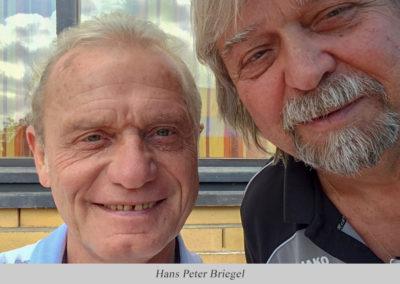 Anton-Hans-Peter-Briegel