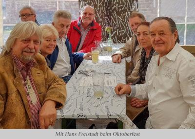 Anton-Oktoberfest