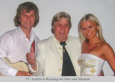 Anton-Peter-Manuela