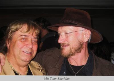 Anton-Tony-Sheridan