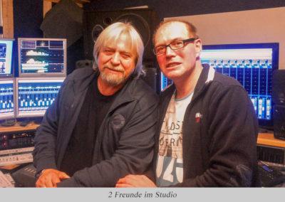 Anton-im-Studio